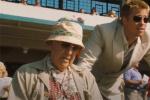 美国喜剧泰斗卡尔·雷纳去世 曾多次获得艾美奖