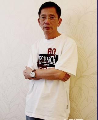 导演邓衍成逝世 曾经执导《前方追凶》《天龙八部》