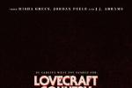 《星战9》导演监制新作 《恶魔之地》发布海报