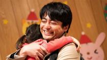 山田孝之主演电影《脚步》发布预告