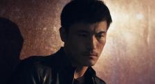 日本悬疑作家东野圭吾 何以成为国内影视翻拍的金字招牌?