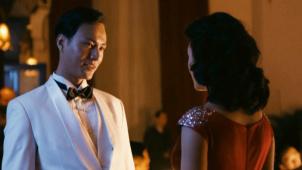 致敬中国共产党成立99周年 赏析人物传记电影《钱学森》
