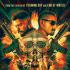 电影《收税人》公布首支预告 黑帮街头残忍火并