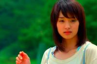 日本女星刚力彩芽与男友复合 成立新公司任董事长