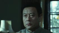 致敬中国共产党成立99周年 时代影像之传记片《邓稼先》