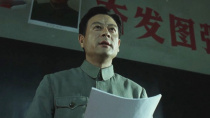 """赏析人物传记电影《邓稼先》 致敬""""最美的平凡""""之农民工吴桂春"""