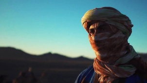 """走进""""国际片场""""摩洛哥 感受""""北非明珠""""的异域风情"""