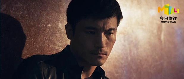 【今日影评】日本悬疑作家东野圭吾 何以成为国内影视翻拍的金字招牌?