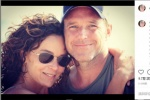 """""""寇森""""克拉克·格雷格宣布离婚 结婚19年育有一女"""