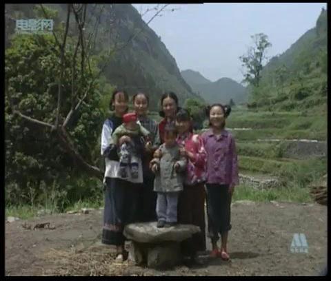 进入申博Sunbet官网  第17张