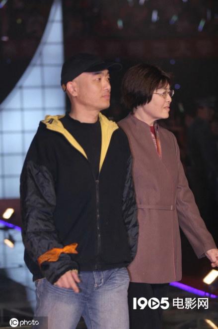 进入申博Sunbet官网  第6张