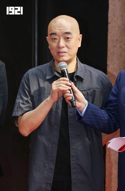 进入申博Sunbet官网  第8张