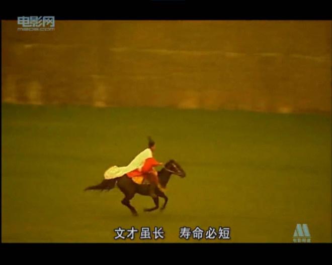 进入申博Sunbet官网  第14张