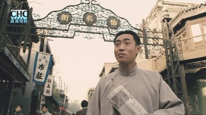 进入申博Sunbet官网  第19张