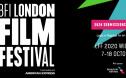 第64届伦敦电影节十月转战线上举行
