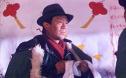 光影星河——银幕上的共产党员:赏析传记电影《孔繁森》