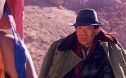 赏析传记电影《孔繁森》 专访《隐秘的角落》小演员