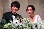 升级当妈!桐谷美玲公开产子喜讯 2月刚宣布怀孕