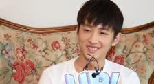 UP!新力量史彭元:遇上一部好戏,他的演技究竟有多大飞跃?