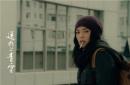 巾帼不让须眉!中国女性题材电影迎来新篇章