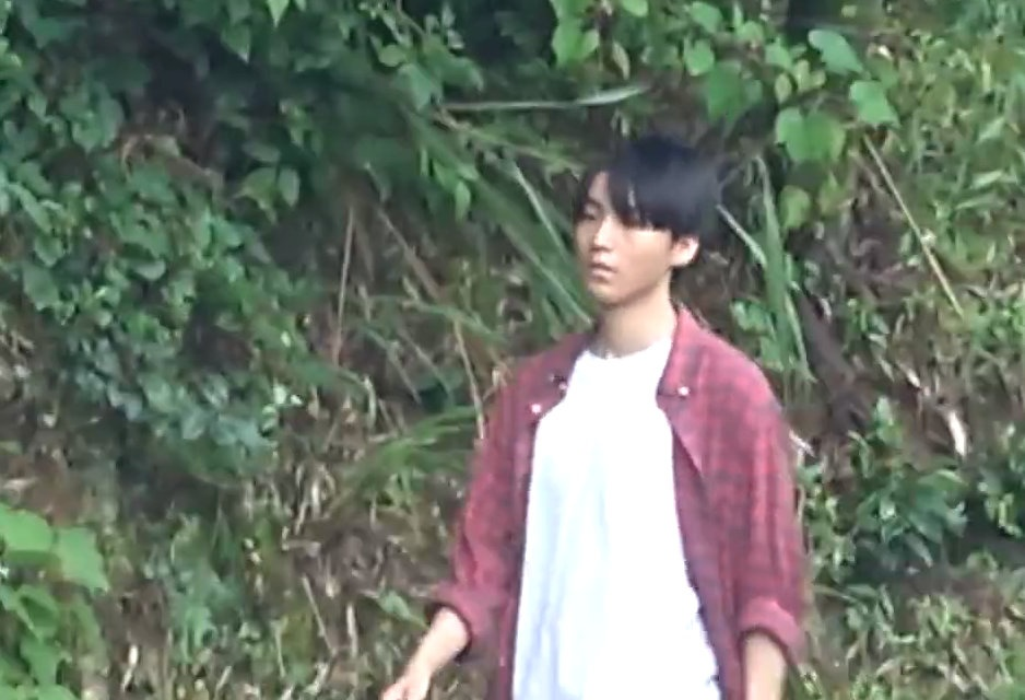 allbet登陆官网:徐铮王俊凯千岛湖拍摄《我和我的家乡》曝片场照 第1张