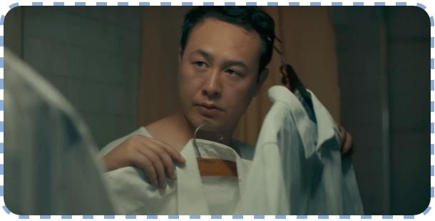 "allbet开户:秦昊张颂文刘琳成流量 曾经的""小鲜肉""咋办? 第7张"