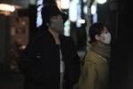 花澤香菜小野賢章宣布結婚 交往三年終修成正果