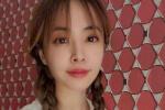 蔡依林沉迷《隱秘的角落》 網友:唱《小白船》