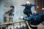 《极寒之城2》步入前期开发 塞隆回归主演之位