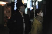 花泽香菜小野贤章宣布结婚 交往三年终修成正果