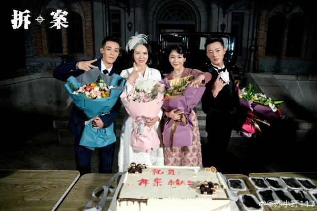 欧博亚洲app下载:新恋情?董璇与90后男演员疑似牵手搂腰动作亲密 第1张