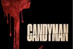 恐怖片《糖果人》再度延期 将于今年10.16上映