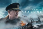 汤姆·汉克斯最新战争片 《灰猎犬号》发制作特辑