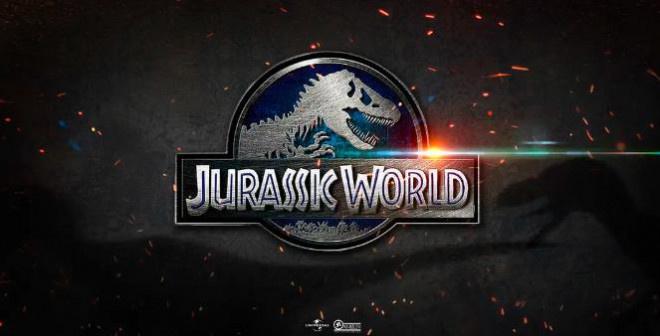 allbet官网开户网址:《侏罗纪天下3》再次歇工 因剧组成员检测出新冠 第1张