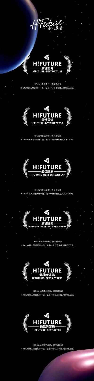 欧博亚洲电脑版下载:第三届海南岛国际电影节 奖励和扶持方案公布 第4张