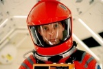 《2001太空漫游》航天服将拍卖 售价达30万美元