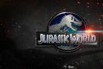《侏罗纪世界3》再次停工 因剧组成员检测出新冠