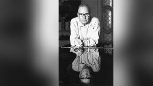 一周热点:电影配乐大师莫里康内辞世 他的音乐为何永不过时