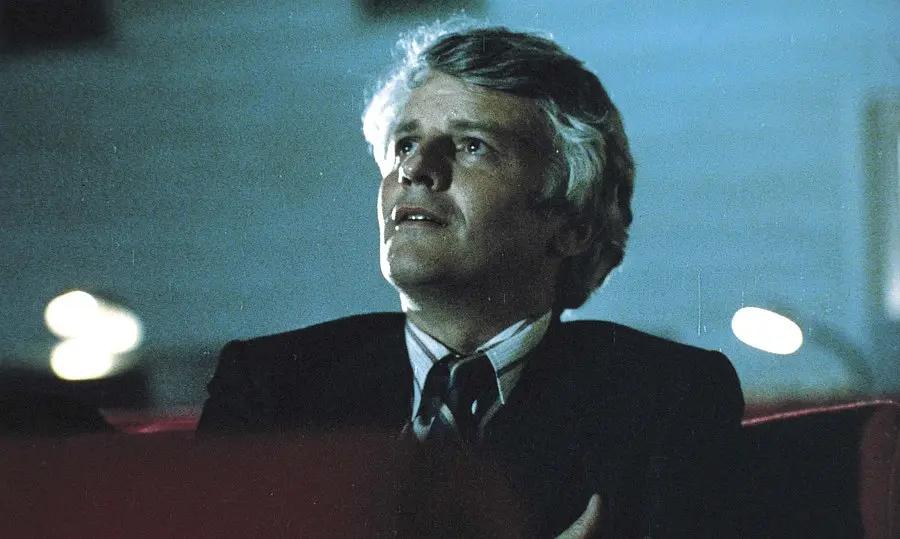 平心在线:埃尼奥·莫里康内:他用音符,誊写最好的电影剧本 第9张