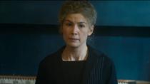 居里夫人传记片《放射性物质》 曝新预告