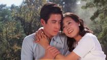 纪念《庐山恋》上映40周年:一座山与一段爱情故事