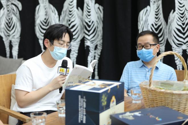 "dafa888扑克:大同黄花""晋""京城 赵薇等""星光队员""汇聚 第8张"