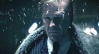 剧版《雪国列车》发布第2季预告