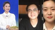 """《中国诗词大会》两位冠军飞花令对决 哪些诗句带""""黄花""""?"""