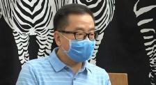 北京战疫信心何在?千万人大数据支撑 助力北京复工复产