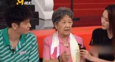 老艺术家陶玉玲缅怀于蓝老师:她的精神我们一定要继承下去!