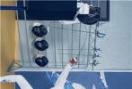 由沈严监制,黎志执导,关晓彤、金世佳、牛骏峰领衔主演,卜冠今、李庚希、董思怡、王安宇、曹恩齐、徐绍瑛主演的青春励志成长剧《二十不惑》将于7月14日20:00正式开播。