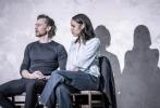 """据外媒报道,""""抖森""""汤姆·希德斯顿与小3岁女星扎威·阿什顿恋情稳定。去年9月两人被拍疑似恋情曝光,但抖森的好友曾否认两人在约会,该好友现在表示去年他们刚传出绯闻时,他并没有和扎威约会,所以我很想听听他们对此的解释。"""