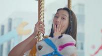 """《二十不惑》""""二十冲鸭""""版预告片"""