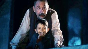 周游电影:埃尼奥·莫里康内为何被称为配乐大师?